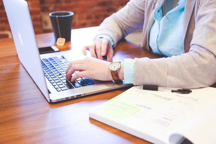 5 resume mistakes and how to fix them